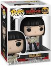 Funko Pop! Movies - Shang- Chi and the Legend of the Ten Rings - Xailang