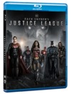 Zack Snyder's Justice League (Blu-ray)