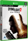 Dying Light 2: Stay Human (Xbox Series X / Xbox One)