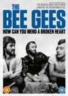 Bee Gees - How Can You Mend a Broken Heart (DVD)