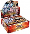 Yu-Gi-Oh! Ancient Guardians Ancient Guardians Booster (24 Count) (Trading Cards)