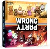 Wrong Party (Card Game)