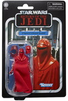 Star Wars: Return of the Jedi - Vintage Collection : Emperor's Royal Guard