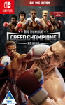 Big Rumble Boxing: Creed Champions - Day One Edition (Nintendo Switch)