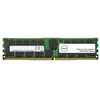 Dell Memory Module Upgrade - 16GB - 2RX8 DDR4 RDIMM 2666Mhz