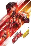 Ant-Man And The Wasp (One Sheet) Maxi Poster (61x91,50cm)