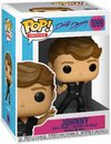 Funko Pop! Movies - Dirty Dancing - Johnny (Finale)