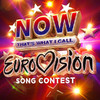Various Artists - Now That's What I Call Eurovision Song Contest (CD)