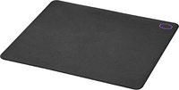 Cooler Master - MP510 MousePad; L Size; Anti Fray Stitching; Spill Resistant Cordura