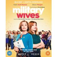 Military Wives (DVD)