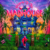 Tones and I - Welcome To The Madhouse (CD)