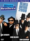The Blues Brothers / Blues Brothers 2000 (DVD)