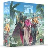 Excavation Earth (Board Game)