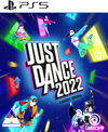 Just Dance 2022 (PS5)