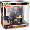 Funko Pop! Albums - AC/DC - Highway to Hell