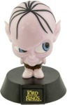 Lord Of The Rings - Gollum Icon Light