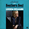 Lucinda Williams - Lu's Jukebox Vol. 2: Southern Soul: From Memphis To Muscle Shoals & More (Vinyl)