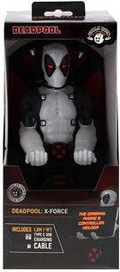 Cable Guy - Deadpool: X-Force - Phone & Controller Holder
