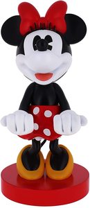 Cable Guy - Minnie Mouse Disney - Phone & Controller Holder