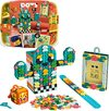 LEGO® DOTS - Multi Pack - Summer Vibes (441 Pieces)