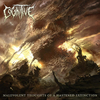 Cognitive - Malevolent Thoughts of a Hastened Extinction (CD)
