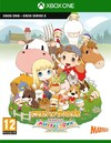 Story of Seasons: Friends of Mineral Town (Xbox One / Xbox Series X)