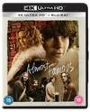 Almost Famous (4K Ultra HD + Blu-ray)
