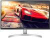 LG 27 inch 4K Freestyle HDR10 Monitor