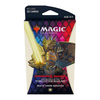 Magic: The Gathering - Adventures in the Forgotten Realms Theme Booster - White (Trading Card Game)