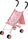 Baby Annabell - Active Stroller with Bag