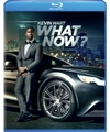 Kevin Hart: What Now? (Region A Blu-ray)