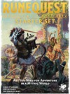 RuneQuest Starter Set (Role Playing Games)