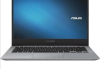 ASUS ExpertBook Essential B1500CEPE-I78512BR i7-1165G7 8GB 512GB SSD MX 330 2GB Win 10 Pro 15.6 inch FHD Notebook (11th Gen) - Cover