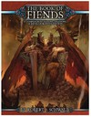 Dungeons & Dragons 5E: Book of the Fiends (Role Playing Games)
