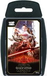 Top Trumps Specials - Star Wars: The Rise of Skywalker