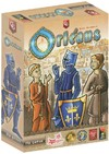 Orleans (Board Game)