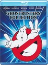 Ghostbusters 1+2 Collection (Blu-ray)