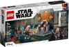 Lego® Star Wars ™ - Duel On Mandalore™ (147 Pieces)