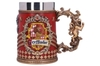 Harry Potter - Gryffindor Collectable Tankard - 15.5cm
