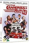 The Cannonball Run Collection (DVD)