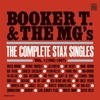Booker T. & the Mg's - Complete Stax Singles Vol. 1 (1962-1967) (Vinyl)