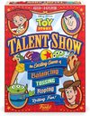 Funko - Disney: Toy Story Talent Show Signature Games
