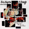 Eric Clapton - Eric Clapton And Friends Live (CD)