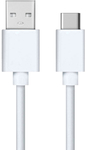 Romoss Type-C to USB 1m Cable - White