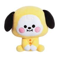 BT21 - Chimmy Baby 8 inch (Plush) - Cover