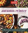 Complete Autumn and Winter Cookbook - America's Test Kitchen (Paperback)