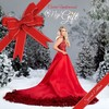 Carrie Underwood - My Gift (CD)
