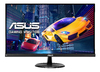 Asus VP249QGR 24 inch FHD IPS up to 144Hz 1ms MPRT Gaming Monitor