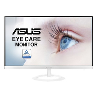 ASUS VZ239HE-W 23 inch FHD IPS Ultra-Slim Computer Monitor