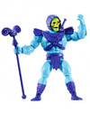 Mattel Collectibles - Masters of the Universe - Origins Skeletor  Action Figure